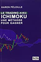 Le Trading avec Ichimoku : une méthode pour gagner