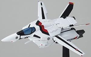 ファイター VF-1A 【一条輝機】