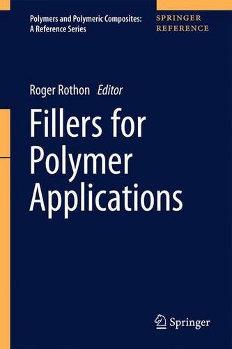 fillers-for-polymer-applications-polymers-and-polymeric-composites-a-reference-series
