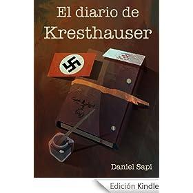 http://www.amazon.es/El-diario-Kresthauser-Daniel-Sapi-ebook/dp/B0075YGKA8/ref=zg_bs_827231031_f_100
