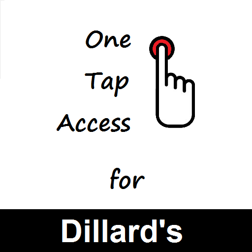 one-tap-for-dillards