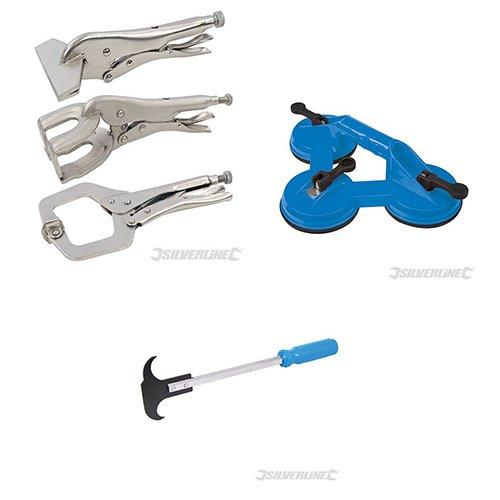 set-di-morse-per-saldatura-3-pzi-ventosa-tripla-utensile-per-rimozione-guarnizioni