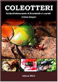 coleotteri-guida-allallevamento-di-scarabeidi-e-lucanidi