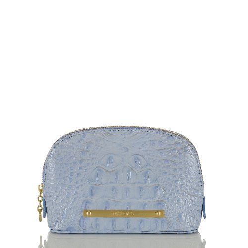 Tina Cosmetic Bag<br>Melbourne