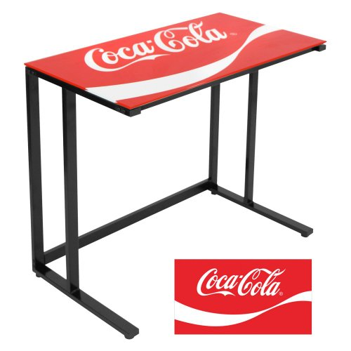 Kitchen Picnic Table front-392602
