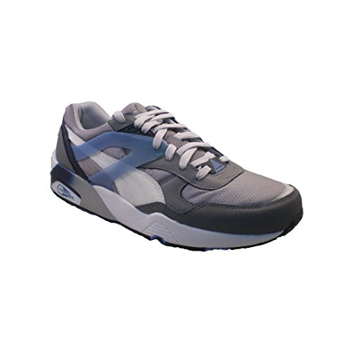 Puma-R698-Mesh-Neoprene-Tennis-Skateboarding-Casual-or-Fashion-Shoes-Men-size-105