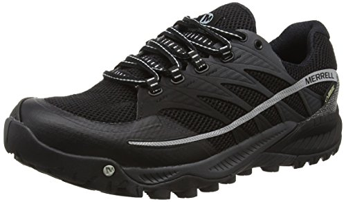 merrell-all-out-charge-gore-tex-mens-lace-up-trail-running-shoes-black-black-7-uk