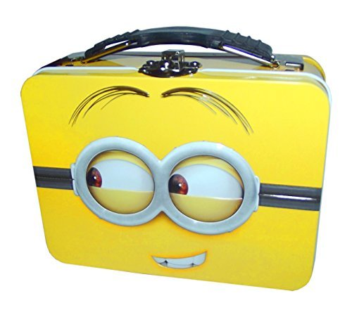 Despicable-Me-Minion-Mini-Tin-Tote-Box-4125x-55-x-25