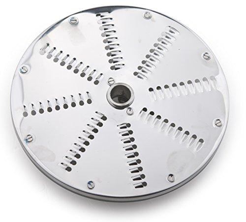 Disque pour râper 3 mm - SARO