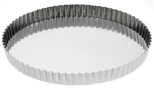 Gobel Round Tart Pan - 12œ