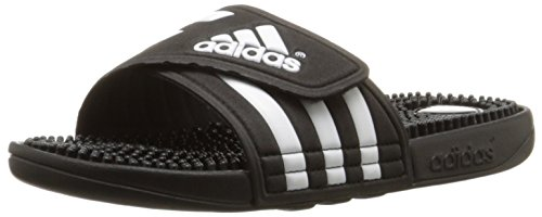 adidas-womens-adissage-slideblack-black-running-white10-m-us