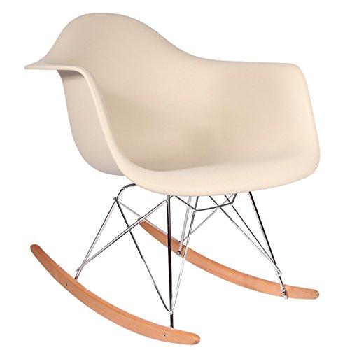 Promo-Schaukelstuhl-Design-Inspiration-Schaukelstuhl-RAR-Fe-helles-Holz-Edelstahl-Erwachsene-mobistyl-mobi-rarl