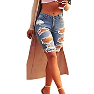 LIYT TOPSHOP Womens Fashion High Wai…