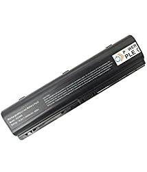 POWER PLEX Laptop Battery For COMPAQ Presario C732EF