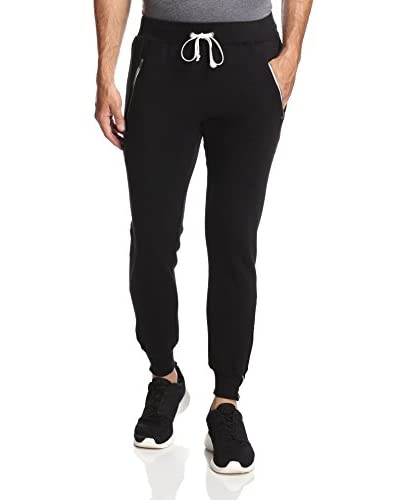 Hudson Men's The Duck and Diver Sweat Pant