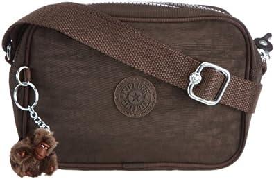 Kipling Women'S Dee Shoulder Bag 6