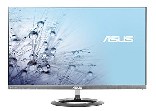 asus-mx25a-25-wqhd-2560x1440-ips-hdmi-eye-care-frameless-monitor