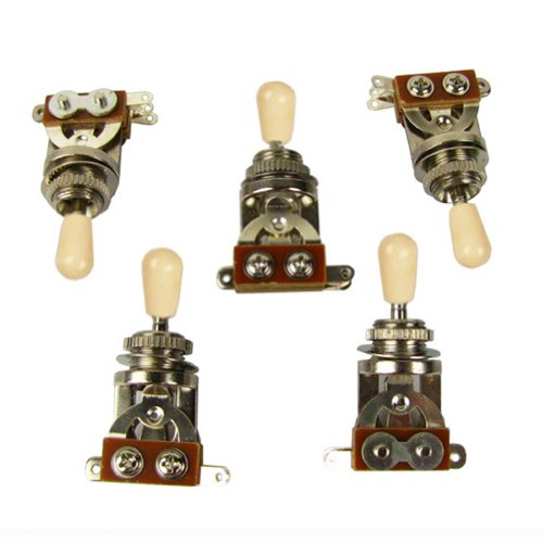 musiclily-guitar-3-way-chrome-commutateur-selecteur-de-ramassage-bouton-a-bascule-de-commutation-pou