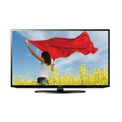 Samsung Un32Eh5300 32 1080P Led Tv Hdtv 1920X1080 16:9 Hdmi/Usb Ethernet Wifi Dolby Digital Plus Dolby Pulse Surround Sound Speaker Media Player