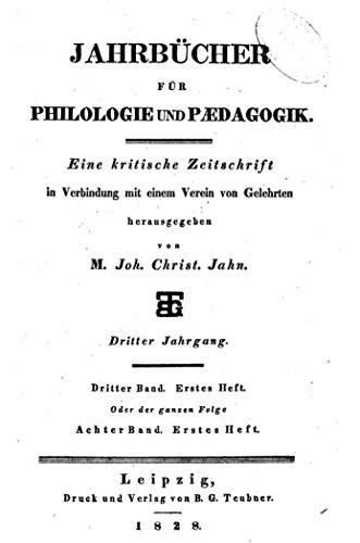 jahrbucher-fur-philologie-und-paedagogik