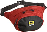 Mountainsmith Lumbar-Classic Series Nitro TLS R Backpack (Salsa Red) from Mountainsmith