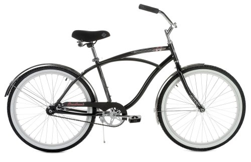 Huffy Cranbrook 24 Inch Cruiser Bike 139 99