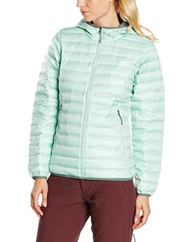 Columbia Chaqueta Guateada Flash Forward H