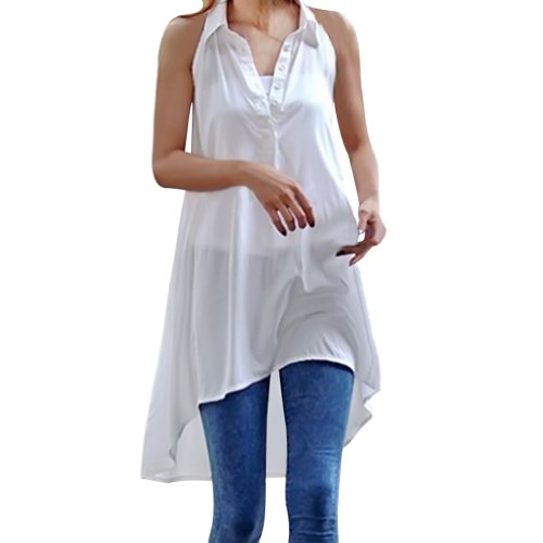 Sale Summer Clothes front-1071045