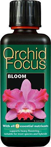 super-fertilizzante-liquido-concentrato-orchid-focus-fioritura-300-ml