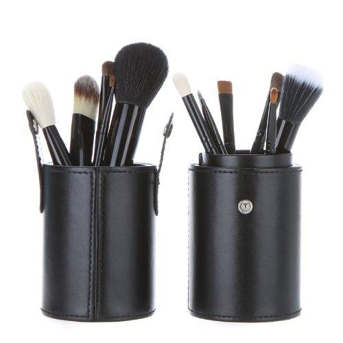 abody-12pcs-pro-cepillos-cosmeticos-kit-de-herramienta-del-maquillaje-con-protector-vaso-precioso-ne