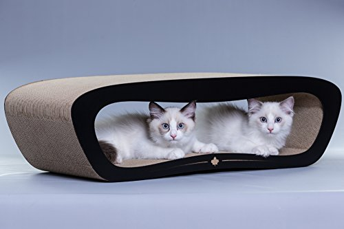 orbit kratzm bel kratzbrett aus wellpappe bestseller shop. Black Bedroom Furniture Sets. Home Design Ideas