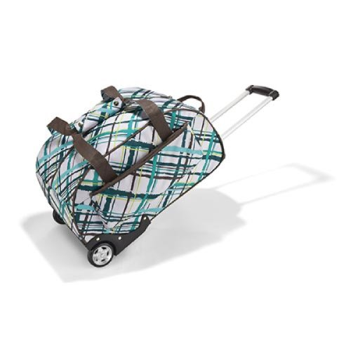 Thirty One Diaper Bags