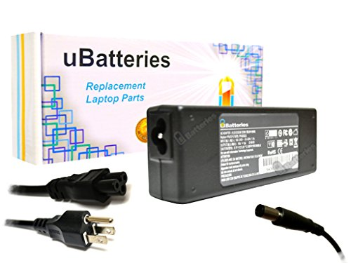 Click to buy UBatteries Laptop AC Adapter Charger Toshiba Portege M400- S4032 - 15V, 75W - From only $104.82