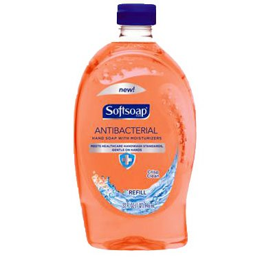softsoap-hand-soap-refill-antibacterial-with-light-moisturizers-32-oz