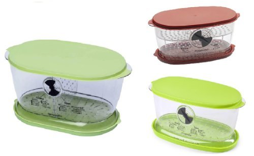progressive-international-ultimate-keeper-set-collapsible-produce-fruit-and-vegetable-and-berry-keep