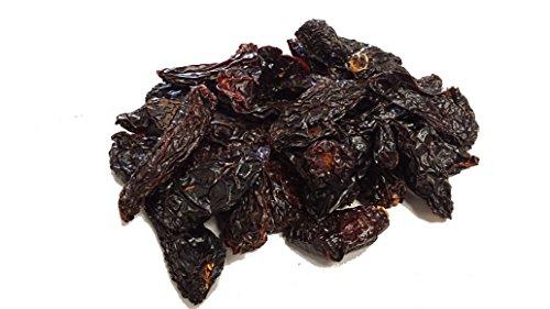 chipotle-chilli-dried-whole-50g