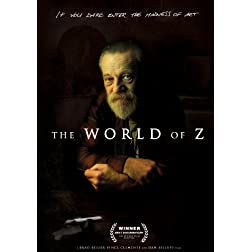 World of Z