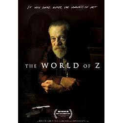 World of Z