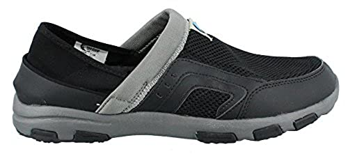 14. Men's Island Surf Co, Dune Slip on Water Shoe