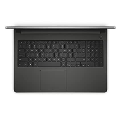 Dell-Inspiron-15-5558-Laptop-(5Th-Gen-I5,-8Gb-Ram,-1Tb-Hdd,-15.6-Screen,Windows-8.1-OS)