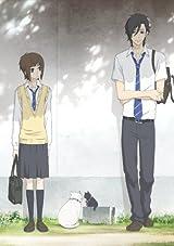 アニメ「好きっていいなよ。」BD/DVD第1~6巻の予約開始