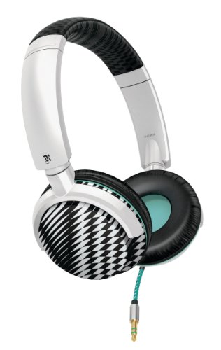 Philips SHO8800 Headphones