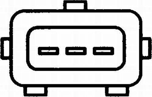 Hella-6PU-009-121-641-Sensori