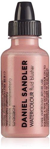 daniel-sandler-watercolour-fluid-blusher