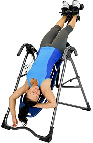 Body Inversion Table, Teeter Hang up 1 Set