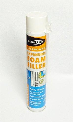 bond-it-pu-expanding-foam-filler-gun-grade-fill-n-fix-40-times-expansion-ready-to-use-with-foam-guns