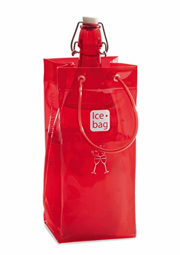 icebag-basic-ice-buckets-red-pvc