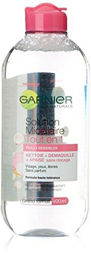 garnier-c4971850-demaquillants-eau-micellaire-tout-en-1-grand-format-lot-de-2