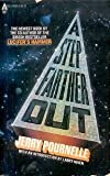 A Step Further Out (Volume 1) (0352308834) by Jerry Pournelle