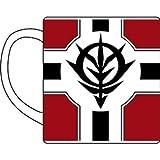 ガンダム 公国軍旗マグカップ